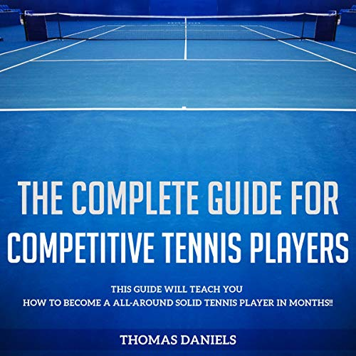 Mushin Tennis cover art