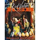 RED VELVET - RBB[ミニ5THアルバム][初回ポスター折りたたんで発送][韓国盤][MEGAKSHOP特典付] [並行輸入品]