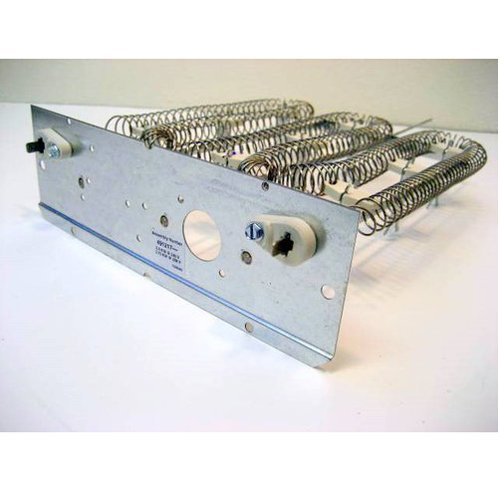 902818 - Intertherm OEM Replacement Electric Furnace Heating Element