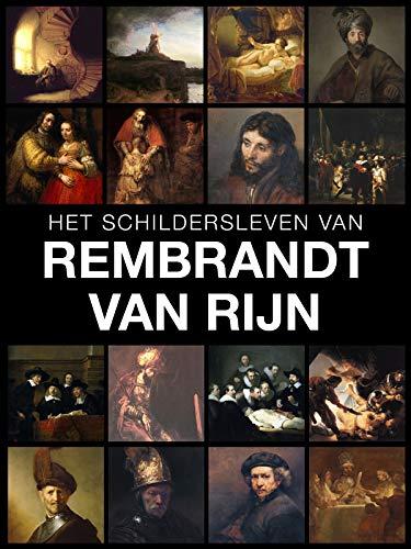 kruidvat rembrandt