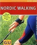 Nordic Walking (Feel good!)