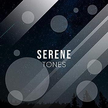 Serene Tones, Vol. 4