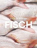 Das große Buch vom Fisch (Teubne...