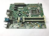 HP 657239-001 HP 6300SFF/MT Motherboard