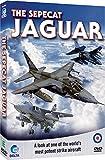 The Sepecat Jaguar [DVD] [Reino Unido]