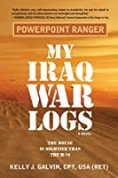 PowerPoint Ranger: My Iraq War Logs