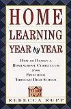 help creating homeschool curriculum