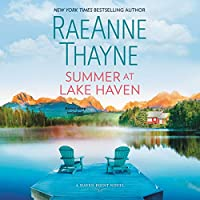 Summer at Lake Haven (Haven Point)
