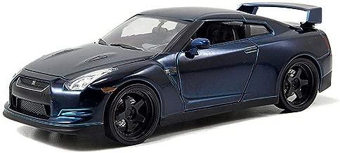 Best nissan gtr rc car for sale Reviews