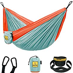 Wise Owl Outfitters Owlet Kid Hammock