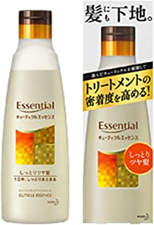 kao essential cuticle essence