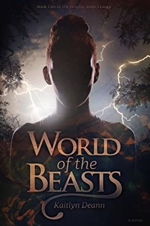 World of the Beasts
