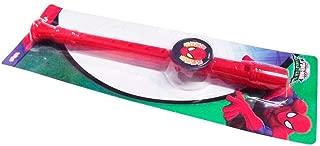 Flauta Homem Aranha 030623 Toyng