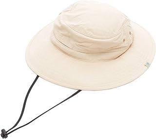 カリマー(カリマー) ベンチレーション クラシック 帽子 @82101A182-Stone/BG