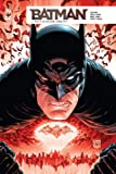 Batman Rebirth, Tome 6 - Tout le monde aime Ivy