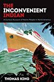 The Inconvenient Indian:...image