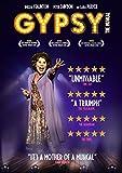 Gypsy: The Musical [Edizione: Regno...