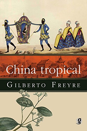 China tropical (Gilberto Freyre)