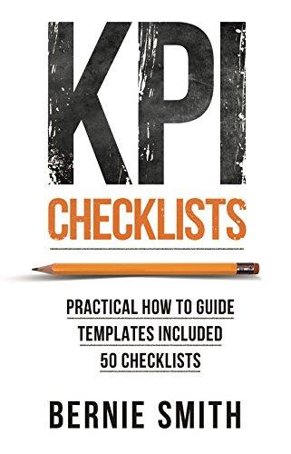 Libro KPI