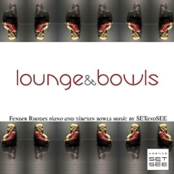 Lounge and Bowls