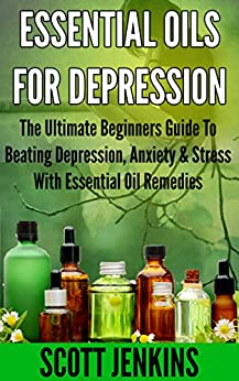 Top 10 Best free essential oil books Reviews