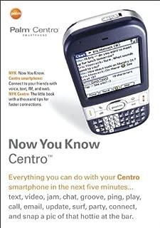 palm centro 2
