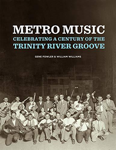 Metro Music: Celebrating a Century …