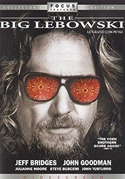 The Big Lebowski  Widescreen Collector s Edition