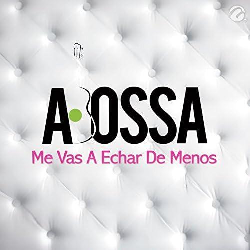 A. Bossa