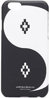 marcelo burlon case iphone 6s