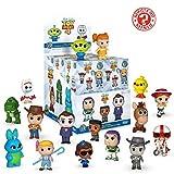 Funko Mistery Mini Series 2 - Toy Story 4 - Una figurilla...