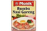 Munik Nasi Uduk - Jakarta riso profumato, 68 Gram (2 x 34 gr)
