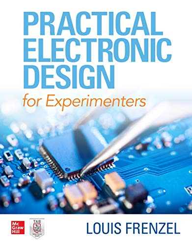 Practical Electronic Design for ...