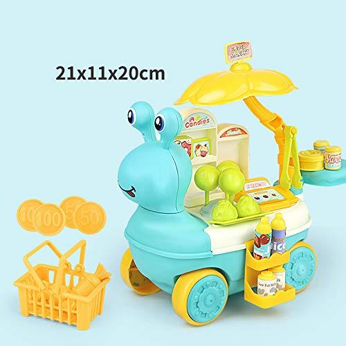 Babybadespielzeug, Kinderbaden, Kinderbabyschwimmen, Spielen mit Wasser, Spielzeug für kleine Schildkrötenjungen und -mädchen
