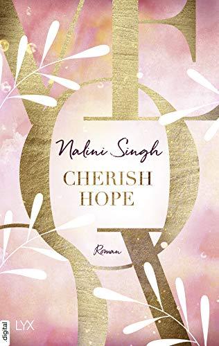 Cherish Hope (Hard Play 2)
