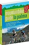 Mountainbikeguide La Palma - Ralf Schanze