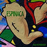 Espinaca [Explicit]