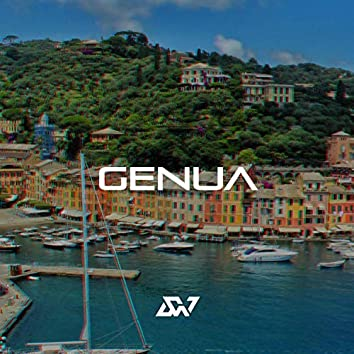 Genua (feat. Mark_s)