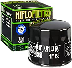 New Oil Filter Fits Ducati 695 Monster Motorcycle 695cc 2007 2008