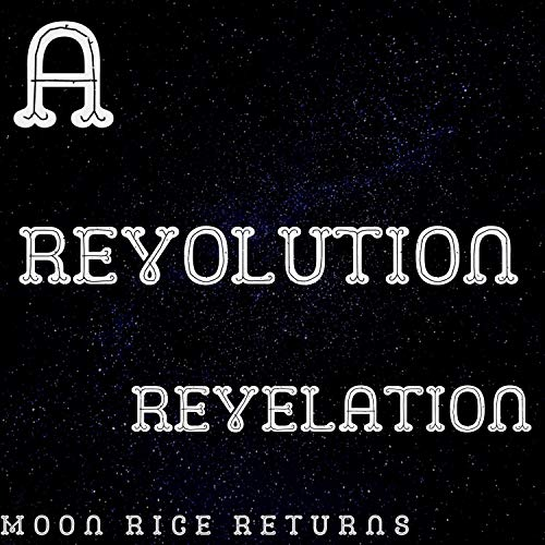 A Revolution Revelation