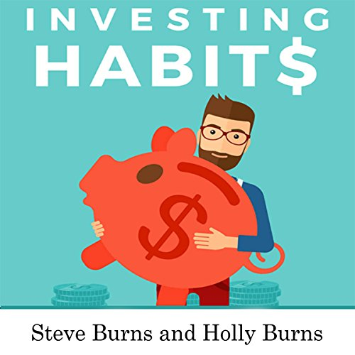 Investing Habits cover art