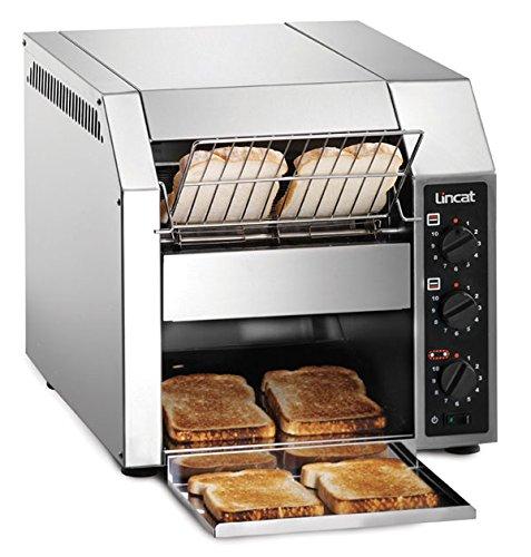 Lincat CT1BAFA Toaster