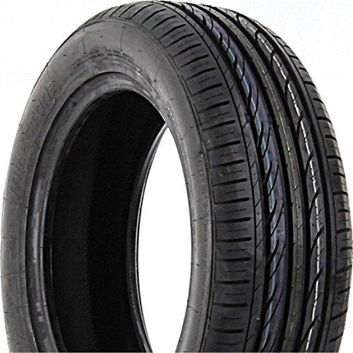 Milestone Greensport - 245/40R18 97W - Neumático de Verano