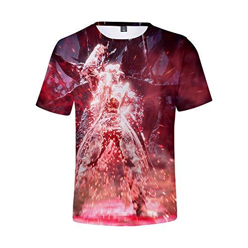 Diseño de moda, clásico y atemporal. Más vendido Versión coreana Imprimir Tendencia Camiseta de manga corta de béisbol de manga corta personalizada