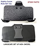 SlipGrip Belt Clip Only for Samsung Galaxy...