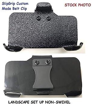 uag case belt clip