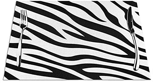 Lavavajillas De 45 Cm Blanco  marca dh-4