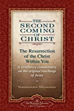 The Second Coming of Christ: The Resurrection of the Christ Within You 2 Volume Set (ENGLISH LANGUAGE)