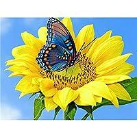 蝶-大人のためのジグソーパズル1000ピース大人と子供と若い大人のためのジグソーパズルカラフルなハードネイチャージグソーパズル大きな誕生日プレゼント