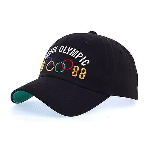 wholesale dealer 7376b 2dcea myglory77mall Baseball Trucker Golf Sports Adjustable Hats goodboy Ball Caps
